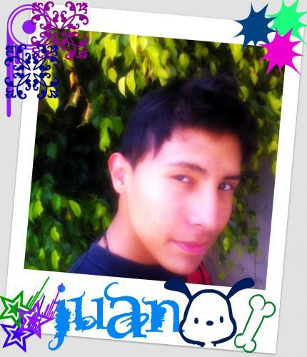 Juan enrique chicoindeseado twitter - Juan enrique ...