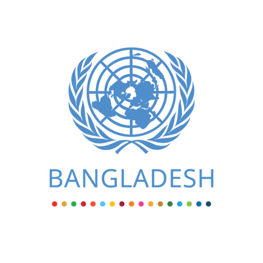 @UNinBangladesh