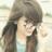 Twitter Indian User 1099258052706938880