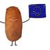 ya semos europeos