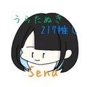 USSS_Sena_CTT
