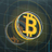 Crypto Trading Africa