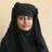 Shamina Begum