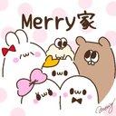 Merry_6v6_9