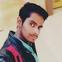 bhupendra singh parihar