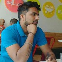Bhawani Shankar Singh
