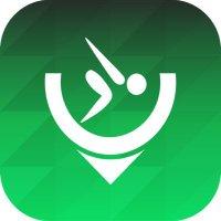 Let's JumpIn   Social Events App