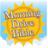 BibleDrive