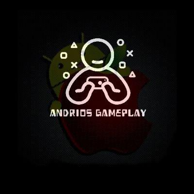Andrios Gameplay (@AndriosGameplay) | Twitter