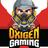 Oxigen Gaming 🎮