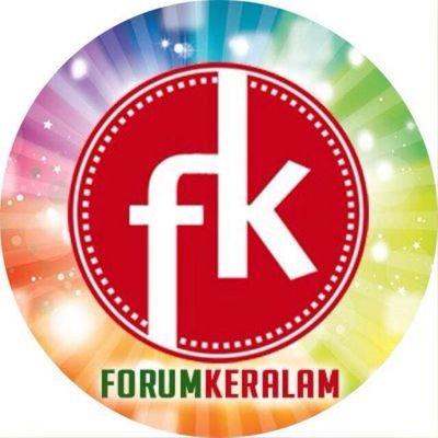 Forum Keralam (FK)