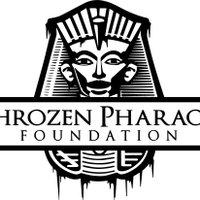 Phrozenpharaohfoundation