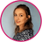 @Rose_Wismans Profile picture