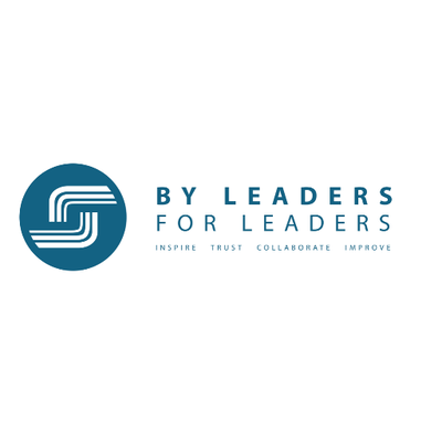 By leaders, for leaders. (@by_leaders1) Twitter profile photo