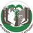 Akademik Sağlık Platformu