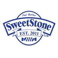 SweetStone Edibles