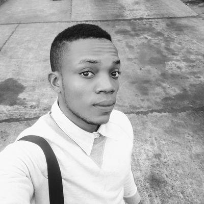 🔗  GINIKA  💭