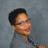 Maria Davenport, Ed.D. (@MariLueDav) Twitter profile photo