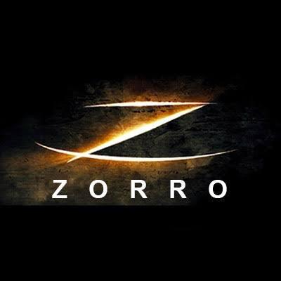 Zorro4X4