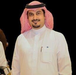 أحمد الحمياني