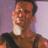 JohnMcClane222