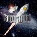 Twitter Profile image of @LaunchpadABQ