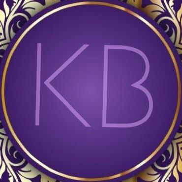 KB Clan @KathBrinaClan