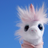 Bill Unicorn
