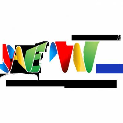 Save Google Wave (@SaveGWave)