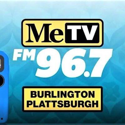 967meTV Twitter Profile Image
