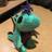 @tonks_42 Profile picture
