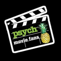 Psych Movies (@PsychMovieFans) Twitter profile photo