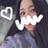 The profile image of aa_00i1