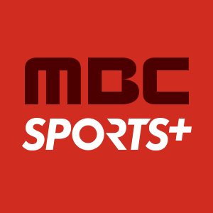 @mbcsportsplus