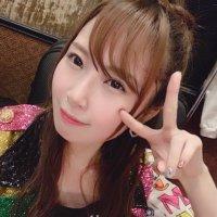 churi_dai23