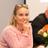 avatar Bonnie Horbach - Dutch Ambassador to Lithuania