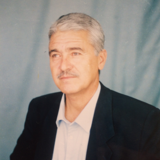 mohammad taher