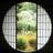 @kazuhiko1018