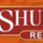 Shubham Resort