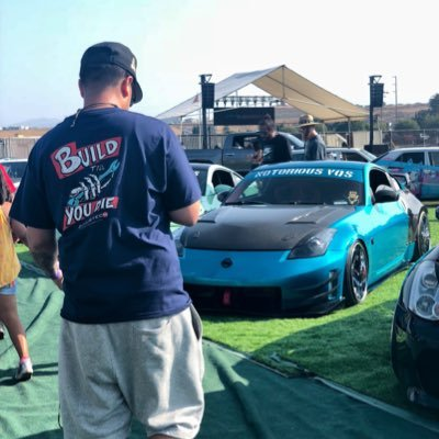 Ayee Joeyy On Twitter One More Pic Of My Only Baby 350z Stvnced
