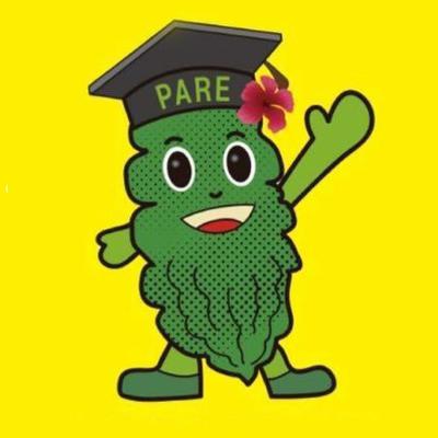 「パレ英語村」の画像検索結果