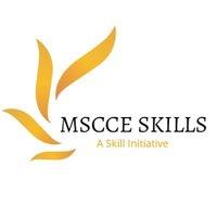 MSCCE SKILLS