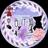 The profile image of baketuru