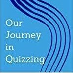 our quizzing journey (@quizzingjourney) Twitter profile photo