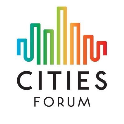 Avatar of Cities Forum