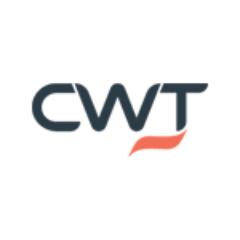 @CWT_Finland
