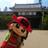 @sanada_yukimaru