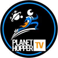 planethoppertv