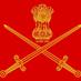 niravupadhyay