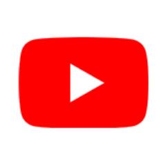 YouTube迷コメント集
